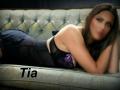 TIA10a