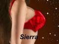 sierra croppedn