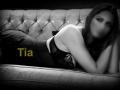 tia1vn